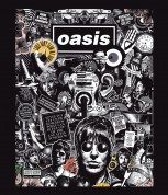 Oasis: Lord Don't Slow Me Down - BluRay