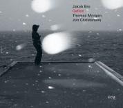 Jakob Bro Trio: Gefion - CD