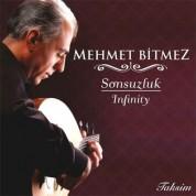 Mehmet Bitmez: Sonsuzluk - CD
