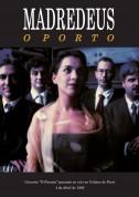 Madredeus: O Porto - DVD