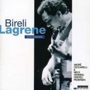 Bireli Lagrene: Standards - CD