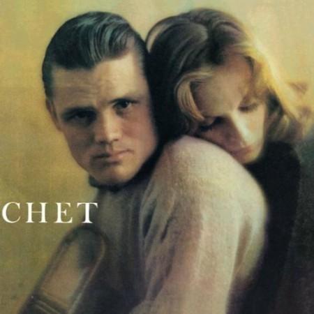Chet Baker: The Lyrical Trumpet Of Chet Baker - Plak