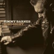 Jimmy Barnes: Hindsight - Plak