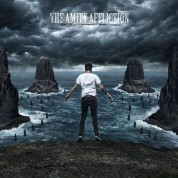 Amity Affliction: Let The Ocean Take Me - Plak