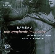 Les Musiciens du Louvre, Marc Minkowski: Rameau: Symphonie Imaginaire - SACD