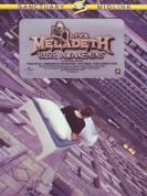 Megadeth: Rude Awakening - DVD