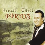 İsmail Türüt: Piryoz - Kıyı Türküleri - Plak