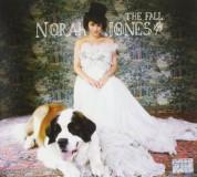 Norah Jones: Fall - CD