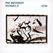 Pat Metheny: Works II - CD
