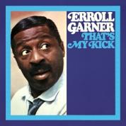 Erroll Garner: That's My Kick - CD