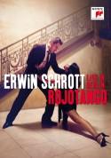 Erwin Schrott: Rojotango Live in Berlin - DVD