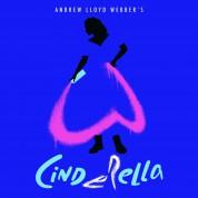 Andrew Lloyd Webber: Cinderella - Plak