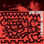 Kenny Dorham: Afro-Cuban - CD