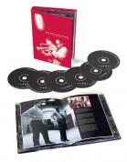 Miles Davis: The Complete Columbia Recordings 1955 - 1961 - CD