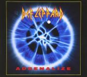 Def Leppard: Adrenalize - CD