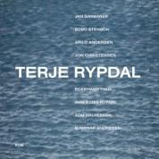 Terje Rypdal - CD