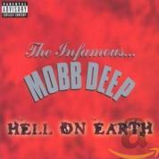 Mobb Deep: Hell on Earth - CD