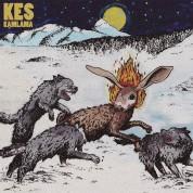 Kes: Kamlama - CD