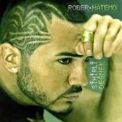 Rober Hatemo: Sihirli Değnek - CD