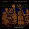 İstanbul Wild Ensemble: Türk Bestecileri Serisi Vol. 2 - CD