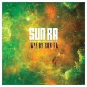 Sun Ra: Jazz By Sun Ra - Plak
