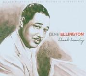 Duke Ellington: Black Beauty - CD