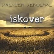 İskender Şencemal: İskover - CD