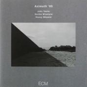 Azimuth '85 - CD
