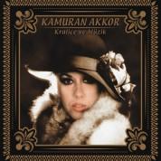 Kamuran Akkor: Kraliçe ve Müzik - Plak