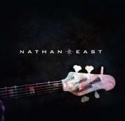 Nathan East - CD
