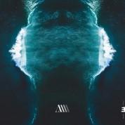 Aki Rissanen: Art In Motion - CD