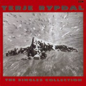 Terje Rypdal: The Singles Collection - CD