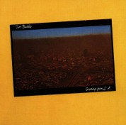 Tim Buckley: Greetings From L.A. - CD