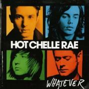 Hot Chelle Rae: Whatever - CD
