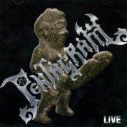 Pentagram: Popçular Dışarı - CD