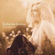 Katherine Jenkins - Daydream - CD