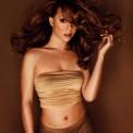 Mariah Carey: Butterfly - CD