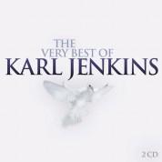 Karl Jenkins - The Very Best Of - CD