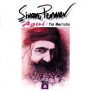 Şivan Perwer: Agiri, Yar Merhaba - CD