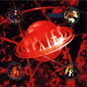 Pixies: Bossanova - Plak
