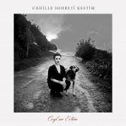 Ceylan Ertem: Cahille Sohbeti Kestim - CD