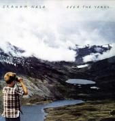 Graham Nash: Over The Years - Plak