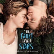 The Fault in Our Stars - Plak