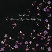Minnie Riperton: Les Fleurs - Plak