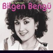 Bilgen Bengü: En İyileriyle Bilgen Bengü - CD