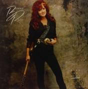 Bonnie Raitt: Nick Of Time - Plak