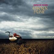 Depeche Mode: A Broken Frame  'Collector's Edition' - SACD