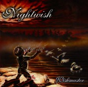 Nightwish: Wishmaster - Plak