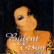 Bülent Ersoy: Alaturka 2000 - CD