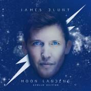 James Blunt: Moon Landing (Apollo Edition) - CD